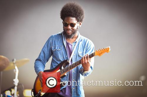 Michael Kiwanuka 3