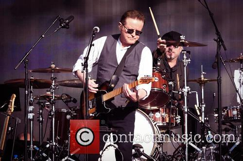 Don Henley 4