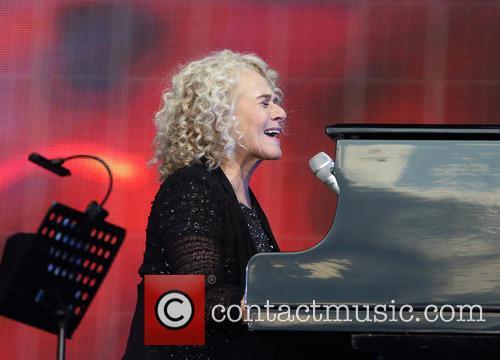 Carole King 6