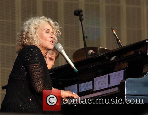 Carole King 8