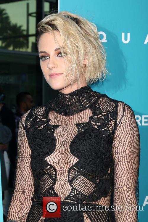 Kristen Stewart 4