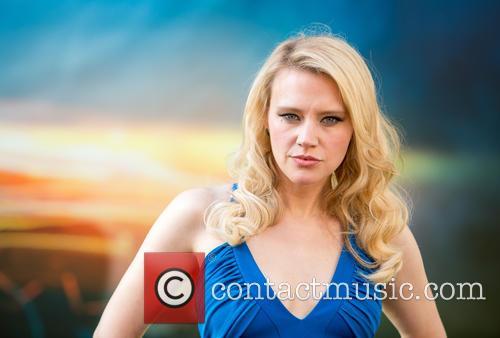 Kate Mckinnon 9