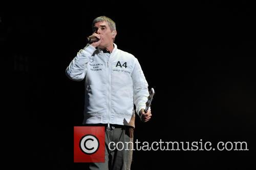 The Stone Roses 7