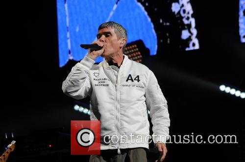 The Stone Roses 11
