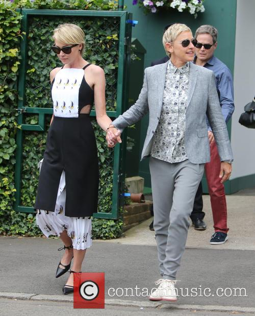 portia single personals Sister portia - google+ press question mark to see available shortcut keys.