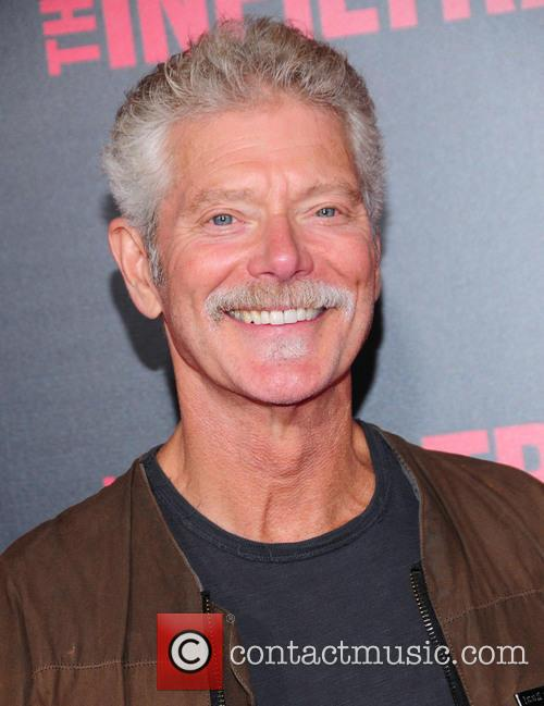 Stephen Lang is expected to return to a 'Don't Breathe' sequel