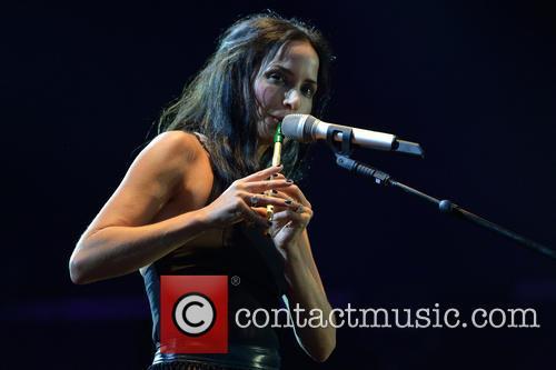 Andrea Corr 3