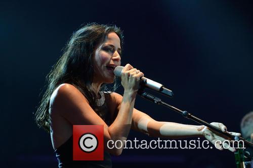 Andrea Corr 4