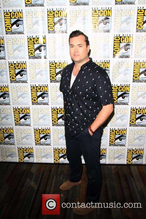 Comic-Con International: San Diego - 'Orphan Black' -...