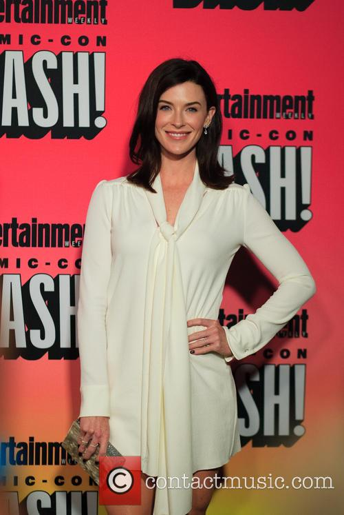 Bridget Regan 2