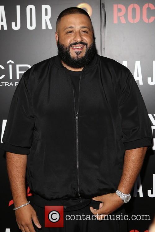 Dj Khaled 1