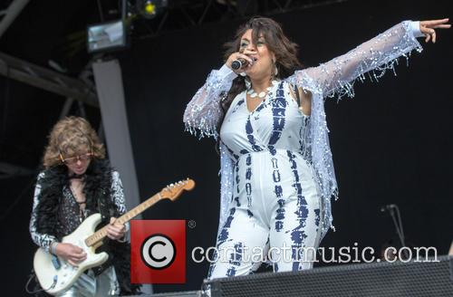 The Brand New Heavies 10