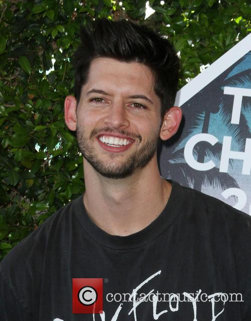 Hunter March 1
