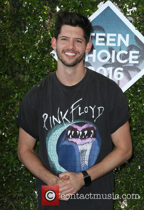 Hunter March 2