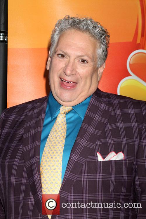 NBCUniversal TCA Summer 2016 Press Tour