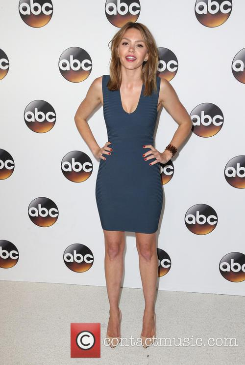 Disney ABC Television Group Hosts TCA Summer Press...