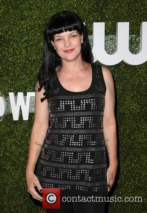 Pauley Perrette Quitting 'Ncis' After 15 Seasons