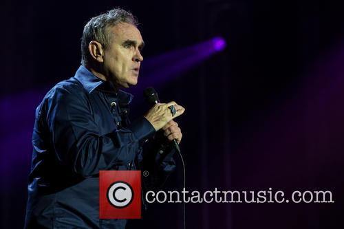 Morrissey 7