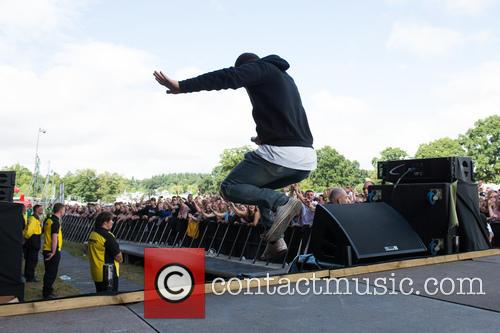 Mike Posner picture
