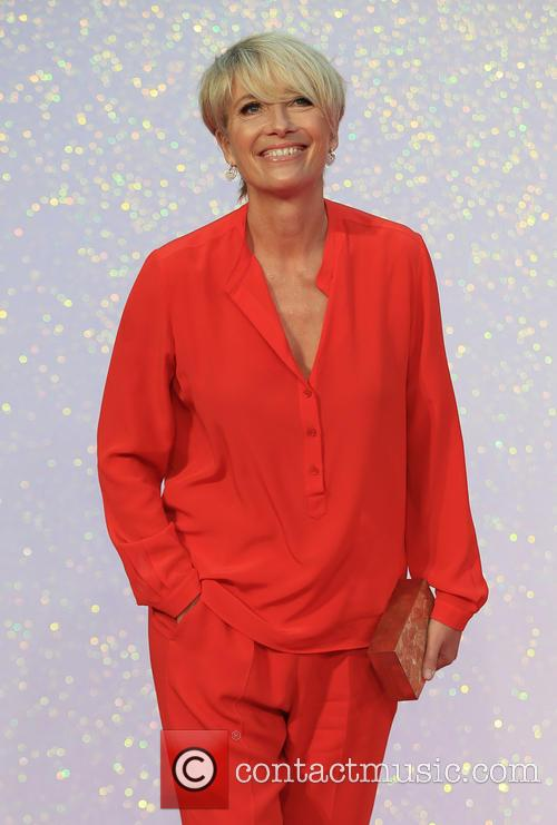 Emma Thompson Attacks Hollywood Pressure On Female Actors To Be Thin