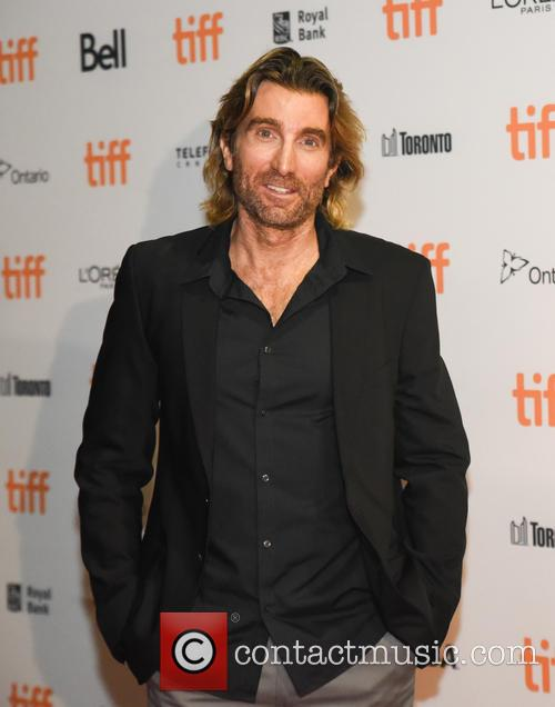 2016 Toronto International Film Festival - 'Free Fire'...