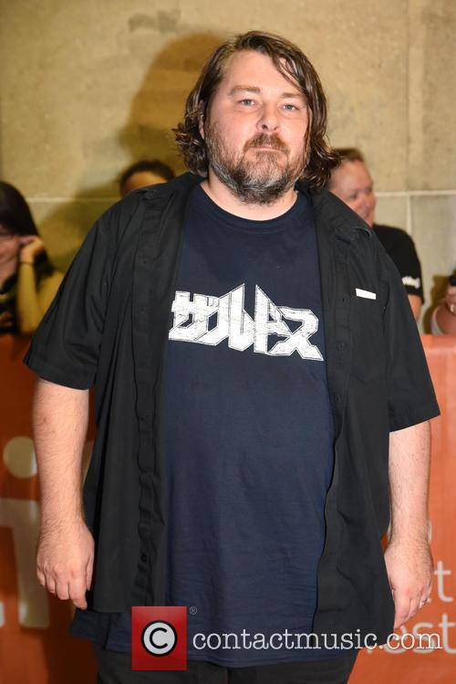 Ben Wheatley 1