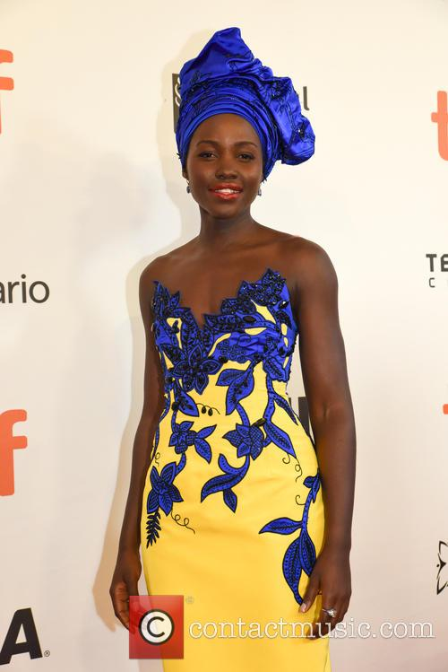 Lupita Nyongo 1