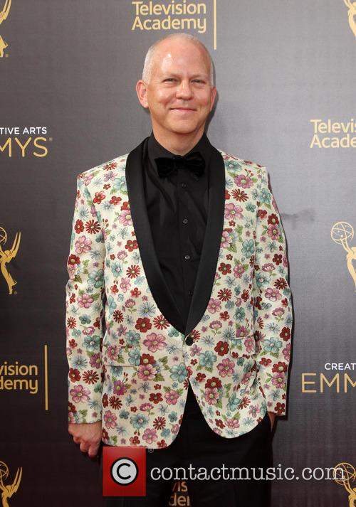 Ryan Murphy is renowned for making addictive television shows