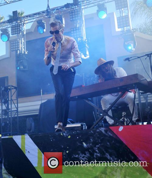 Andrew Mcmahon In The Wilderness 4