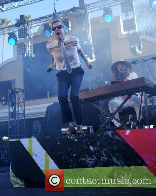 Andrew Mcmahon In The Wilderness 5