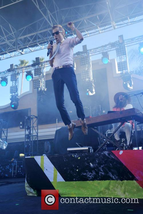Andrew Mcmahon In The Wilderness 6