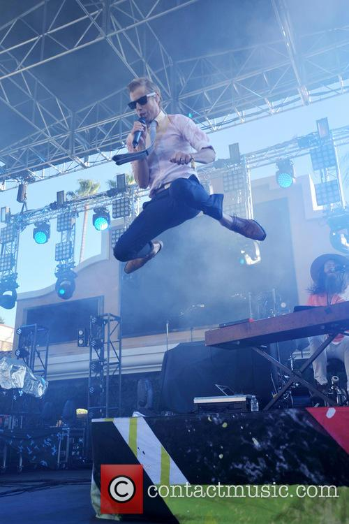 Andrew Mcmahon In The Wilderness 8