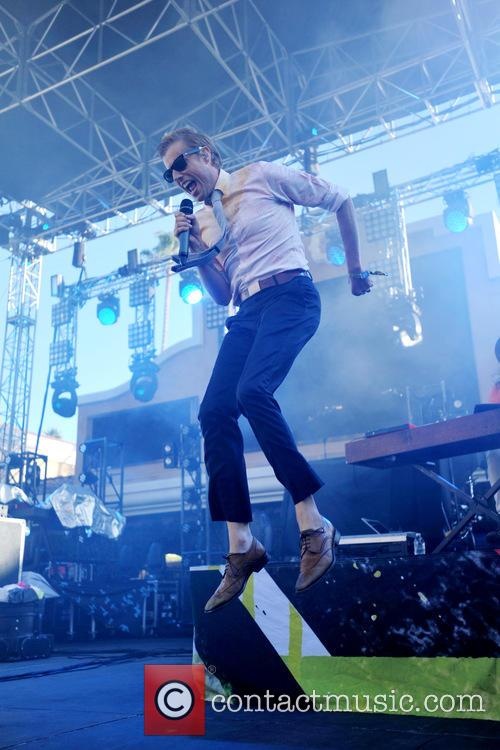 Andrew Mcmahon In The Wilderness 9