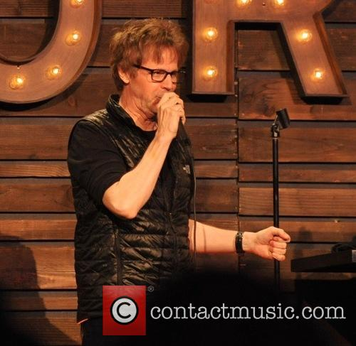 Dana Carvey 1