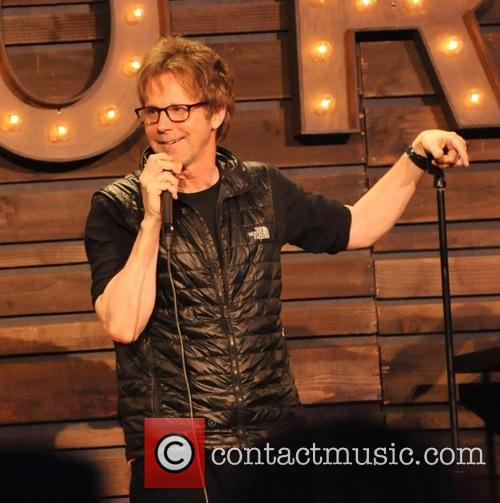 Dana Carvey 2