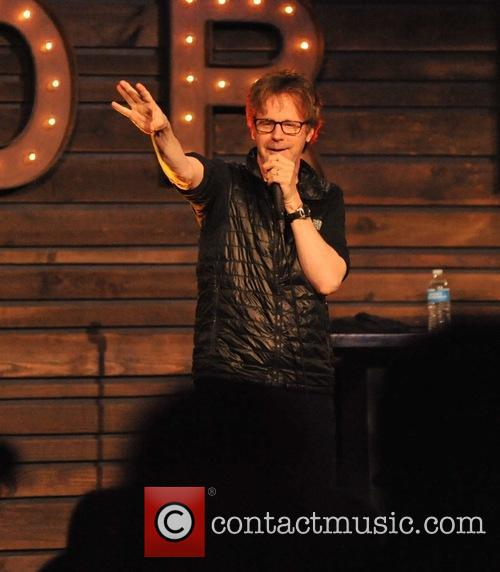 Dana Carvey 5