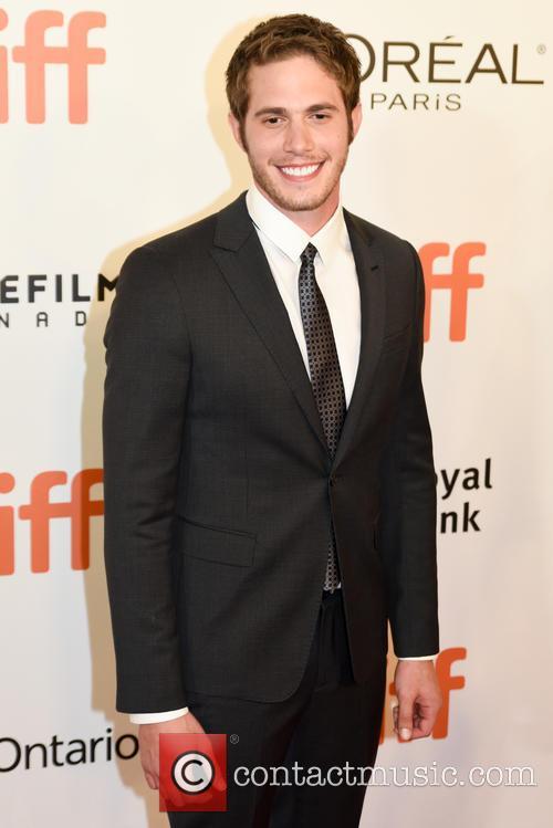 Blake Jenner 4