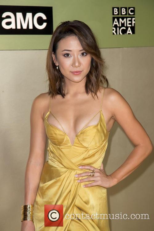 Angela Zhou 2