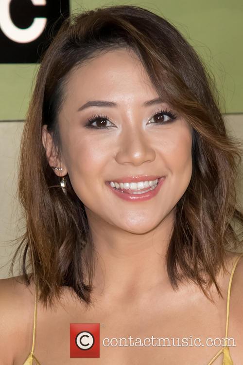 Angela Zhou 4