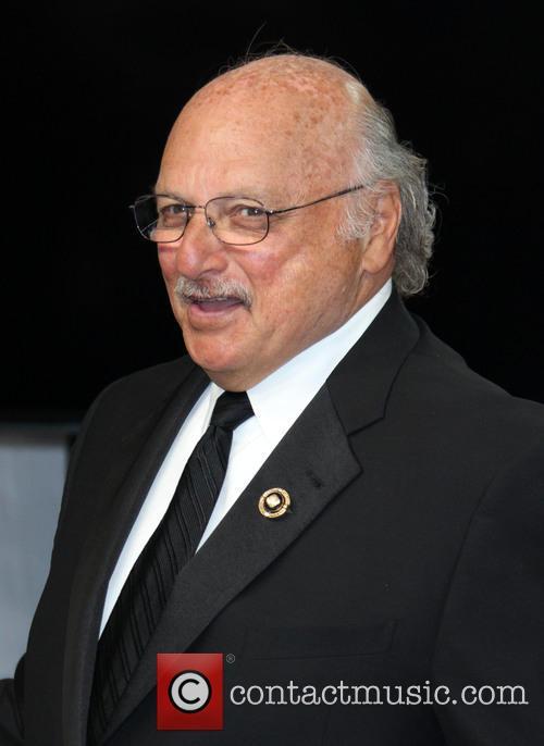 Dennis Franz 3