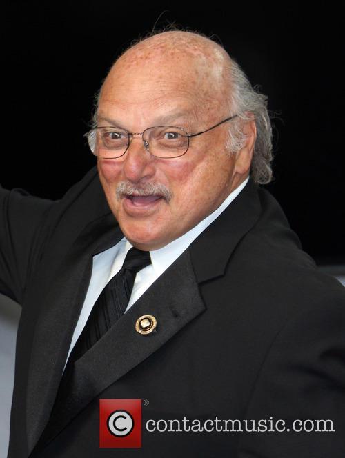 Dennis Franz 4