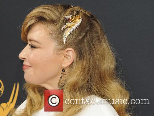 Natasha Lyonne 3
