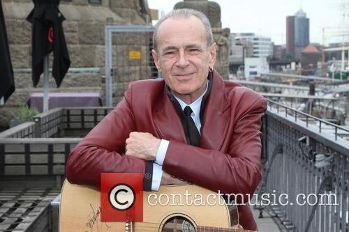 Francis Rossi 5