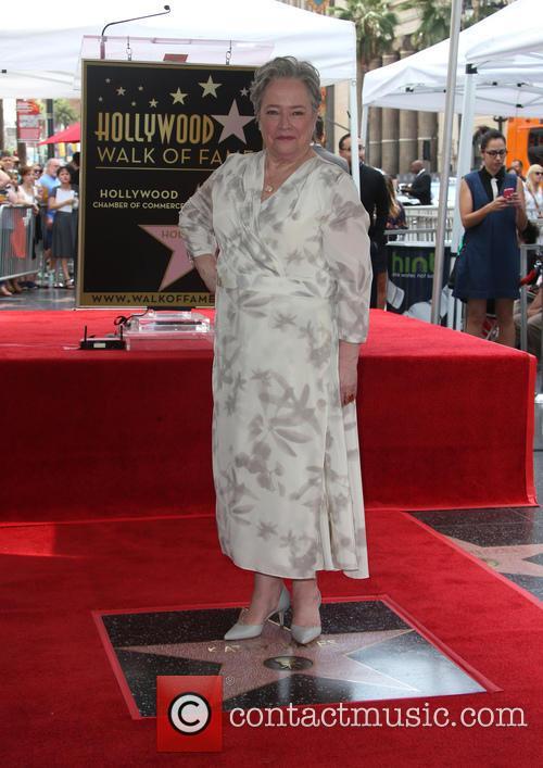 Kathy Bates 1