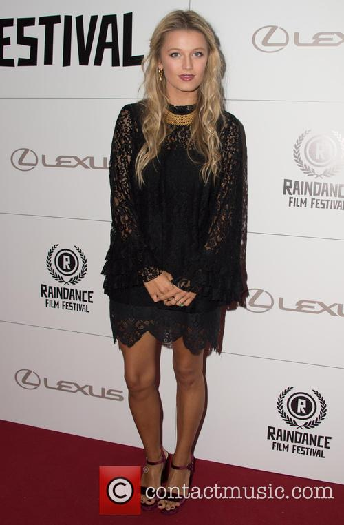 Raindance Film Festival Opening Night Gala