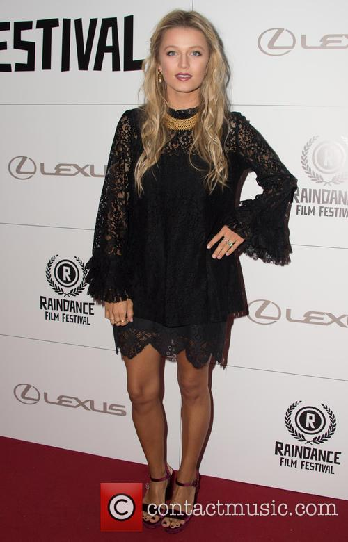 Lily Travers 2