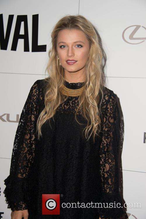 Lily Travers 3