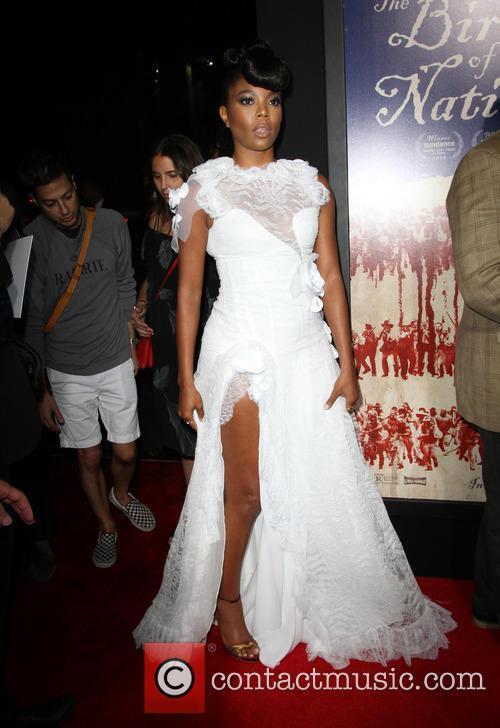 Gabrielle Union 3