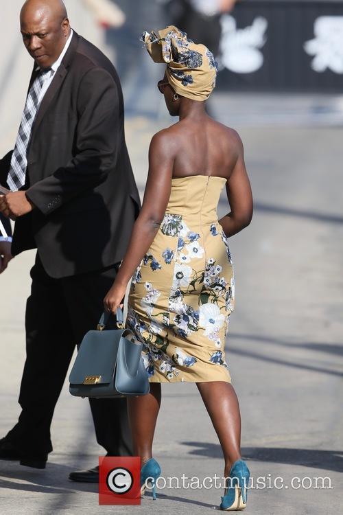 Lupita Nyong'o 11