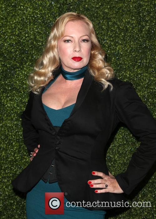 Traci Lords 2